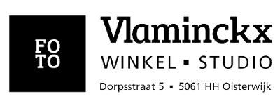 Vlaminkx
