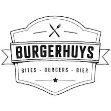 burgerhuys